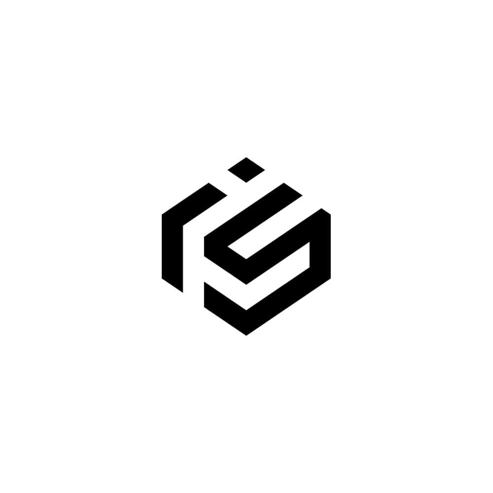 Cargis pidea logotipas