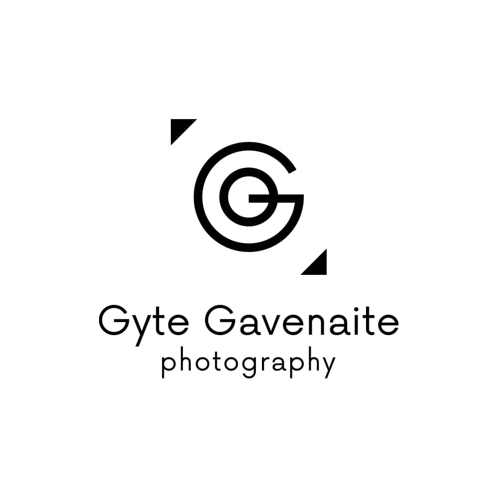 Gyte_gavenaite photography pidea_logotipas-min