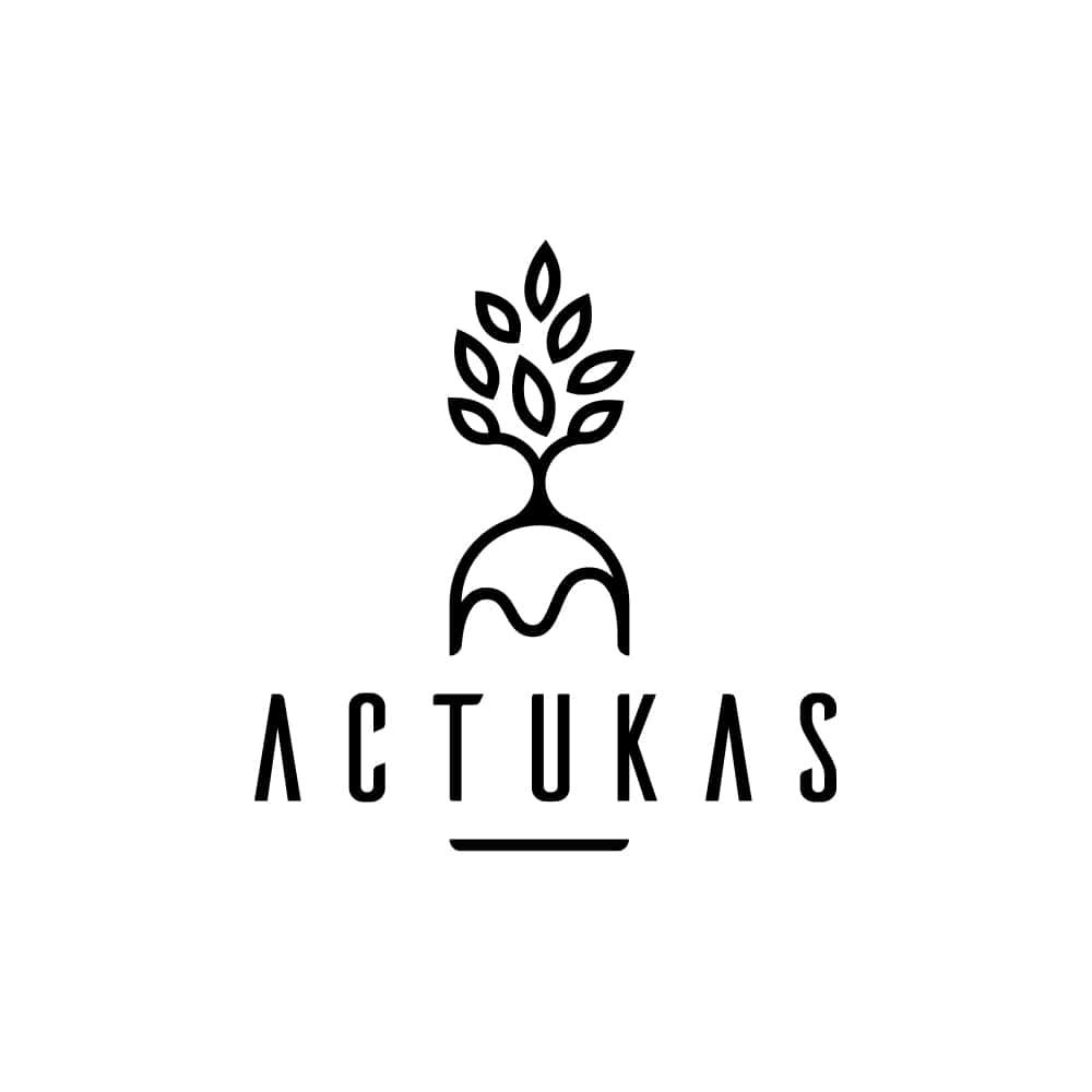 Actukas_logotipas-min